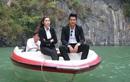 """Những lý do khiến """"Vệ Sĩ, Tiểu Thư và Thằng Khờ"""" là bộ phim Việt đáng xem trong tháng 12 năm nay"""