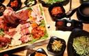 GeonBae Korean BBQ – Không gian ẩm thực Hàn Quốc mới cho giới trẻ Hà thành