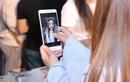 """Huawei GR5 2017 - """"Soái ca ngôn tình"""" mới của các nàng"""