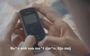 """Kỷ niệm khó quên với """"chiếc điện thoại năm ấy"""" của các thế hệ"""