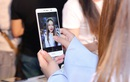GR5 2017 - Chiếc điện thoại dành cho giới trẻ
