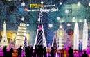 Sài Gòn đi đâu check-in lý tưởng nhất mùa Noel này?