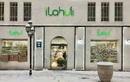 Tấp nập khách, chuỗi cửa hàng tiện ích ILAHUI mở thêm 6 điểm bán