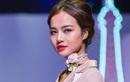 Xu hướng trang điểm tuyệt đẹp từ sàn diễn thời trang của Lancôme
