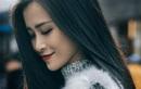 Vì sao Đông Nhi trung thành với mái tóc đen tỏa sáng suốt nhiều năm qua?