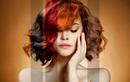 Đây là 1001 kiểu tóc mà mọi cô nàng đều nên thử cho mùa lễ hội sắp tới