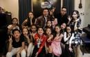 FYD Voice Up Kid - Cất cao tiếng hát FYD 2017