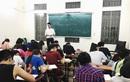 Trung tâm luyện thi nào đang được các bạn học sinh Hà Nội quan tâm hiện nay?