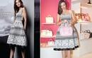 Soi các thương hiệu thời trang được nhiều minh tinh thế giới mê mẩn