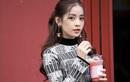 """Hoa hậu Mỹ Linh, MC Phan Anh, Chi Pu sẽ cùng quy tụ tại """"Lễ hội tắt đèn 2017"""""""