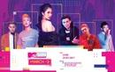 YouTV, MTV Việt Nam & Paramount Channel Việt Nam chính thức gia nhập hệ thống cáp SCTV