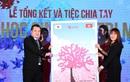 Việt Trí MD chắp cánh hơn 400 ước mơ du học Nhật