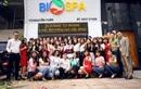Bio Cosmetic khai trương dịch vụ Spa chuẩn thiên nhiên
