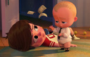 The Boss Baby: Bộ phim không thể bỏ lỡ trong dịp giỗ tổ Hùng Vương này!