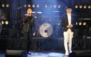 """Sau hit """"Tri kỷ"""", Phan Mạnh Quỳnh tiếp tục """"đốn tim"""" khán giả với ca khúc """"Nước ngoài"""" tại Hàn Quốc"""
