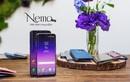 Nhận bộ quà tặng lên tới 4.000.000đ khi pre-order Samsung Galaxy S8/S8+ chính hãng FPT