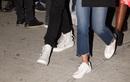 Cận cảnh đôi giày của Selena Gomez tại Coachella 2017 đang khiến dân tình mê tít