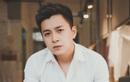 """Ngô Kiến Huy livestream hướng dẫn fan du lịch 30/4, 1/5 """"ngon bổ rẻ"""""""