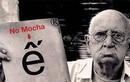 Tại sao bạn không nên sử dụng Mocha của Viettel