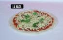 Clip: Đi tìm chiếc Pizza Margherita chuẩn Ý