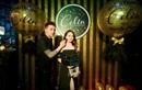 Celine Acc chính thức ra mắt dòng sản phẩm Việt mang chất lượng quốc tế.