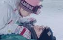 """""""Star Story"""" tập 3: Liên tục """"thả thính"""" công khai, Isaac và Suni Hạ Linh dần dần có tình cảm với nhau"""