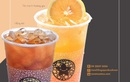 TocoToco: Mang lại định nghĩa mới lạ về trà sữa