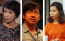 """Thùy Minh, Trang Hạ, Giáo sư Xoay """"gây sốc"""" khi tuyên bố giới trẻ hiện nay chỉ là... zombie"""