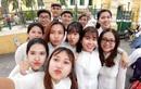Mua ngay chuyên gia selfie góc rộng OPPO F3 chỉ 6.990.000đ