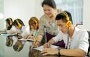 70% sinh viên Ngôn ngữ Anh HUTECH làm phiên dịch ngay từ năm 3