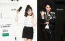Sơn Tùng M-TP xác nhận tham gia phim với hot girl trà sữa Kiều Trinh