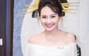 Bảo Thanh đẹp ngọt ngào như nàng công chúa trong sự kiện khai trương Bloom Spa Nhật Bản