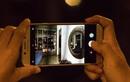 Có smartphone khẩu độ lớn để chụp ảnh đêm rồi, vẫn phải nhớ thêm 4 bí quyết sau