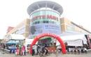 Cực hot: Tha hồ mua sắm tại hội chợ sale cuối tuần Lotte Mart