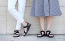 Hoàng Phúc giảm đến 50% tất cả sản phẩm thời trang hàng hiệu tại Clearance Sale tháng 7