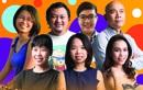 Trại hè YOLA CAMP2017 iTransform dành 600 cơ hội tham dự cho học sinh ở TP.HCM, Hà Nội