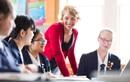 New Zealand: Điểm đến mới của học sinh Phổ thông Trung học