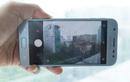 """Trải nghiệm camera Galaxy J3 Pro - Đàn em của J7 Pro vẫn thừa sức """"chinh phục bóng tối"""""""