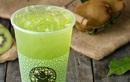 """TocoToco Dương Nội (Hà Nội): Điểm hẹn nhất định phải đến của những người mang """"nhóm máu trà sữa"""""""