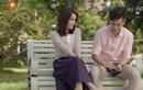 Đỗ An bất ngờ khoe giọng hát trong Glee phiên bản Việt