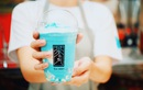 Bất ngờ với 200 ly trà sữa miễn phí mỗi ngày tại Tea Wan