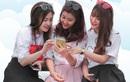 MobiFone tự tin thu hút thuê bao bằng gói 4G vượt trội