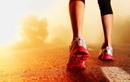 8 lợi ích mà chỉ có người thích chạy marathon mới hiểu
