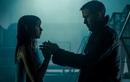 Khám phá thế giới tương lai kinh hoàng trong tuyệt tác Blade Runner 2049