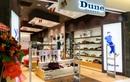 Khám phá cửa hàng Dune London đầu tiên tại Việt Nam