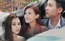 """Ca sĩ Tuấn Kiệt ra mắt phim ca nhạc """"Tập làm người Sài Gòn"""""""