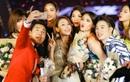 Mỹ Tâm, Noo Phước Thịnh, Tóc Tiên, Đông Nhi khuấy động ngày hội thời trang âm nhạc tại SVĐ Quân khu 7