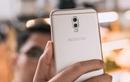 4 tuyệt chiêu sống ảo không thể bỏ qua với camera Galaxy J7+
