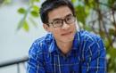 Nhà thơ Nguyễn Phong Việt ra mắt tác phẩm để những trái tim ngừng tổn thương