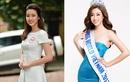 Bị nghi ngờ khả năng, liệu Đỗ Mỹ Linh có làm nên kì tích tại Miss World 2017?